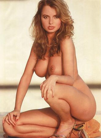 Susanne nett nackt