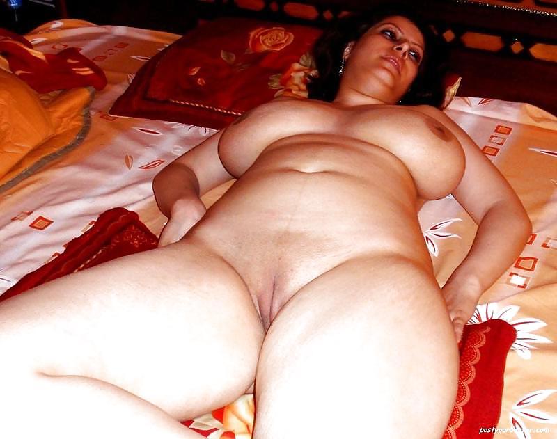 mature-arab-porno-free-japanese-xxx-twilight