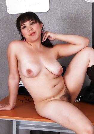 Porno photo Nicki minaj booty fucking