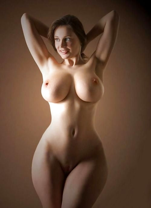Nude big fat women-9202