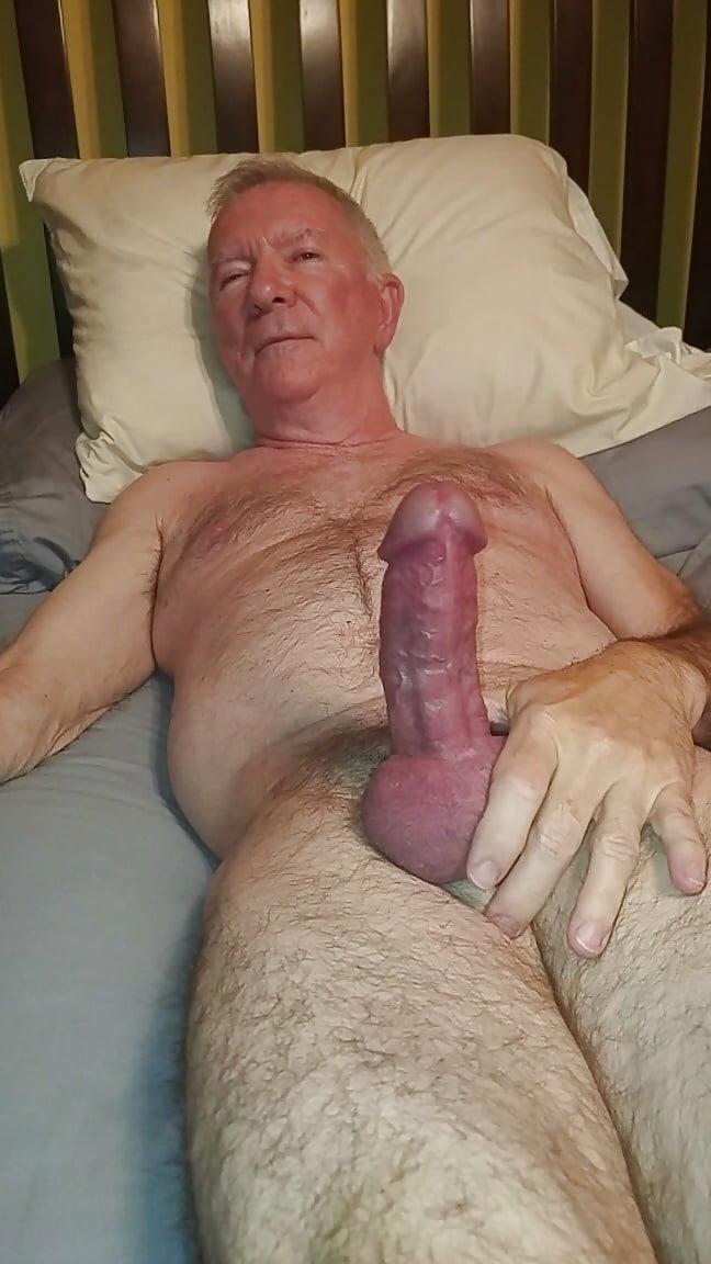 Fucking Old Man Big Cock Hard Teens Women Bhobhi Xphoto Free Porn Images