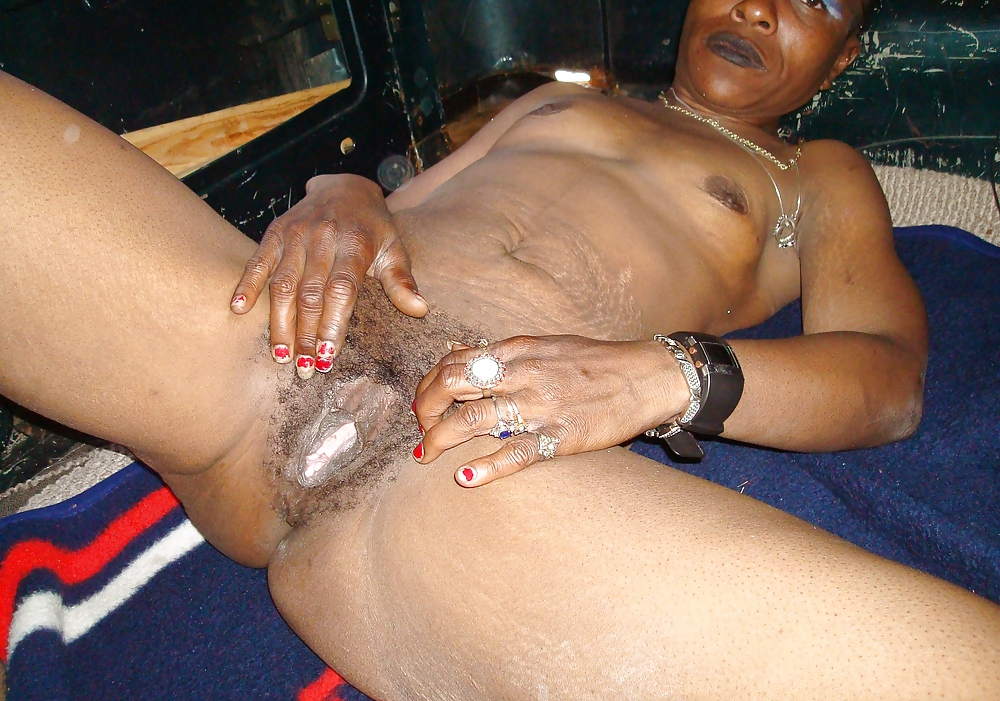 Showing Media Posts For Real Amateur Ghetto Pussy Xxx