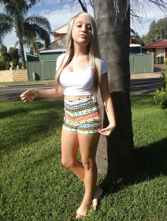 Bad ass teens hot teen