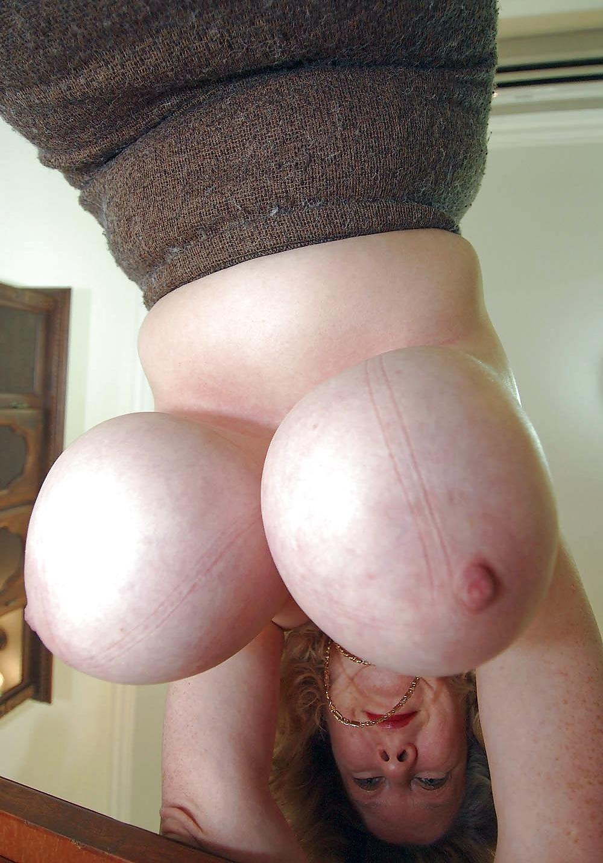 Big booty stallion amatuer bisexual porn