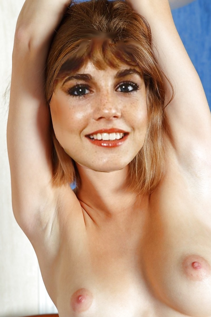 Dana plato playboy pictures snapchat photos leaked