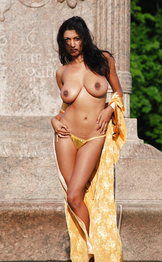 Indian super boobs-3848