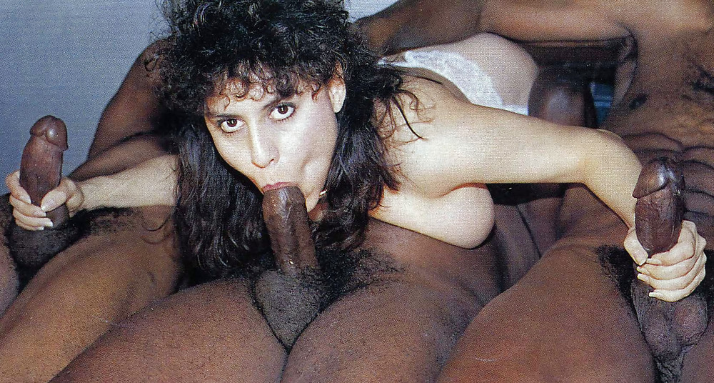 Vintage big dick porn, lisa tong naked asian