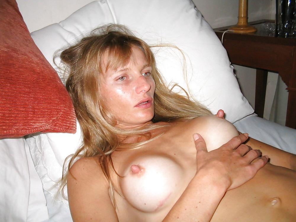Lexington steele anal hairy