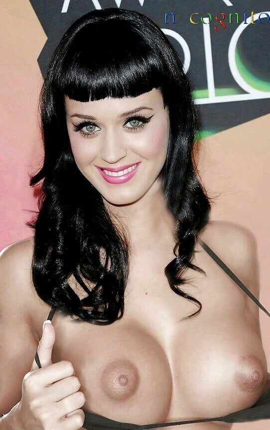 Katy perry is actualy the queen of pop now