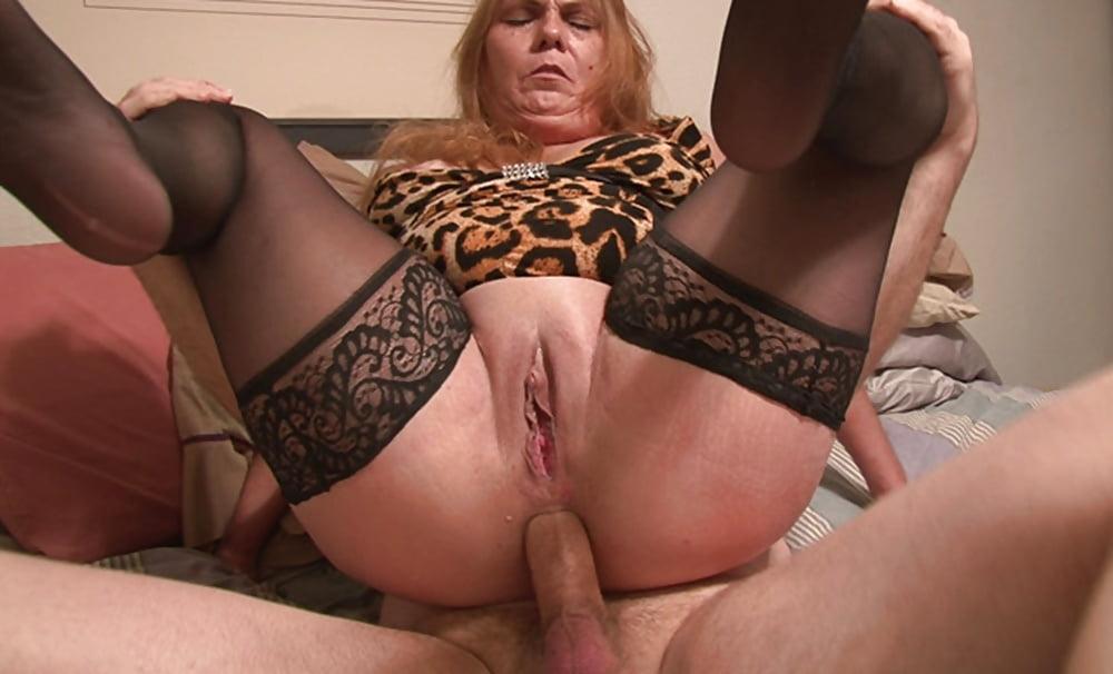 Mexican Mom Nunuporn Xxx Porn Pics