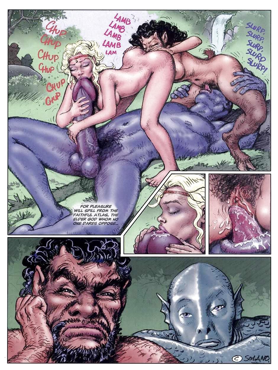 Cartoon porn stories-4584