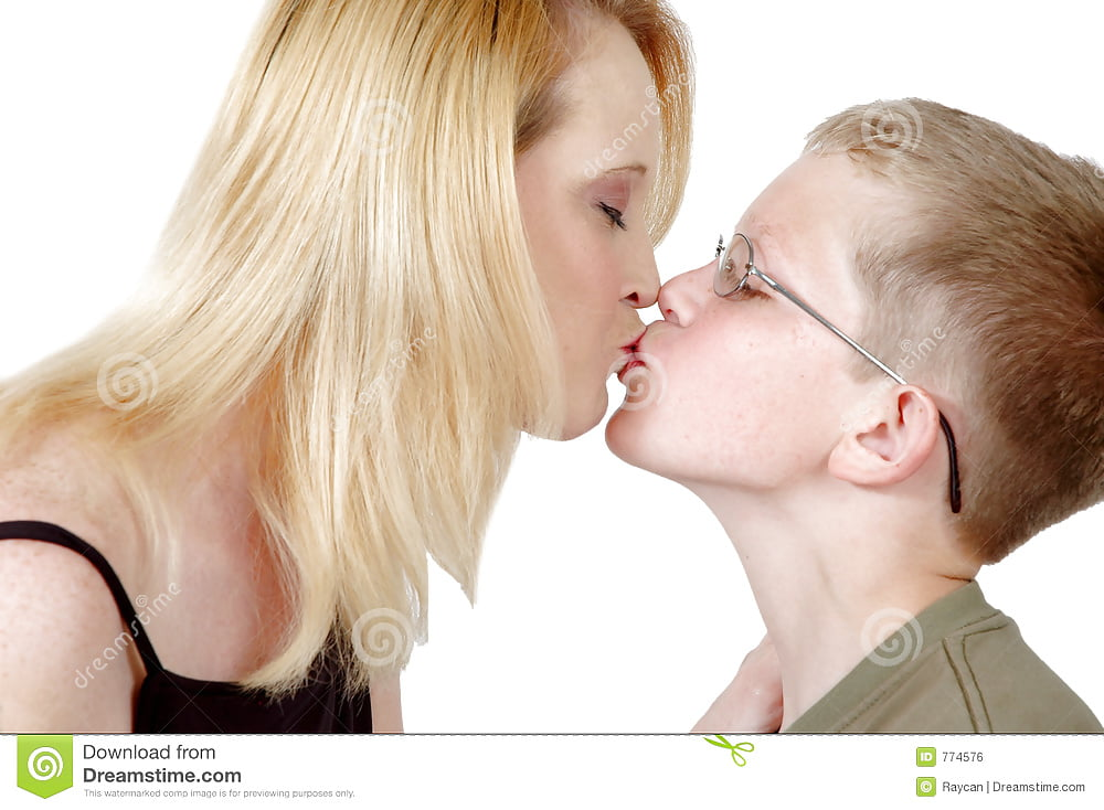 contests-are-naked-lady-kisses-her-son-erotic-porn