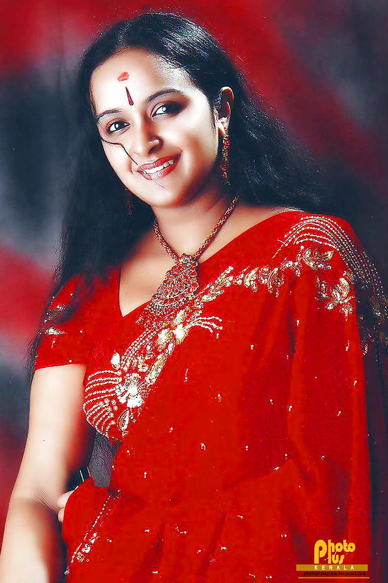 Malayalam actress shalu menon sex