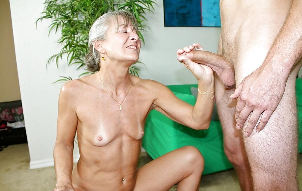 Senior citizen porn gay pics