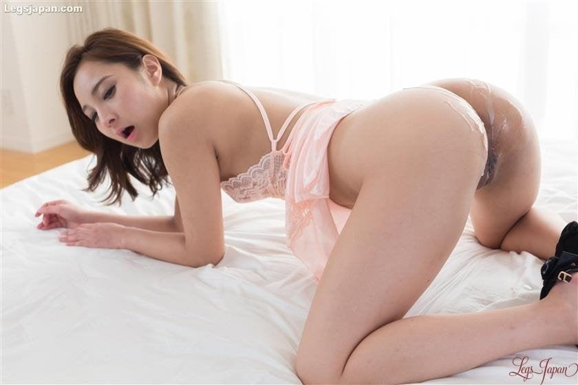 Nude men sex pics