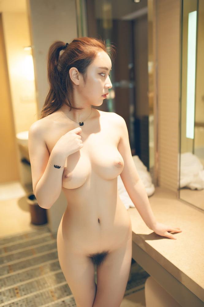 uncensored-nude-ideas