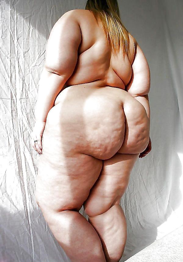 Wide Hips Bbw Ssbbw Ass