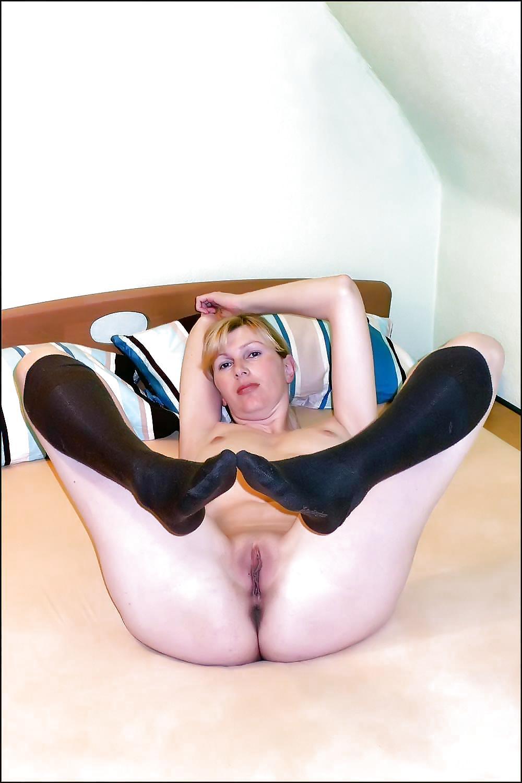 Very hard sexy movie-2544