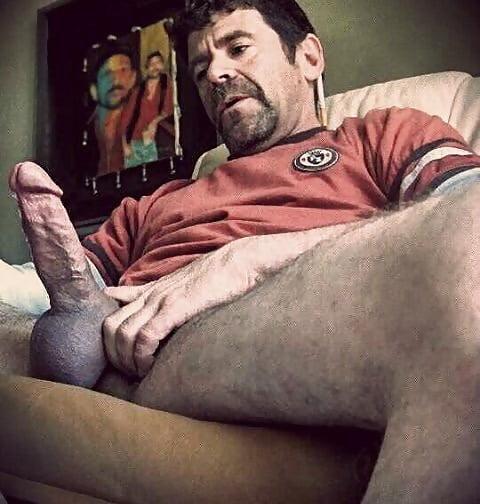 daddy-big-dick-nude