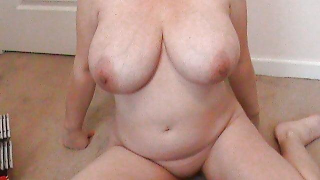 Sex natural big tits-2759