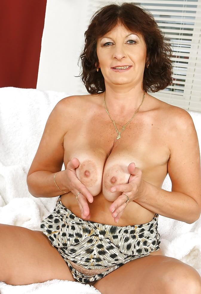 Jennie recommend Multiple creampie porn