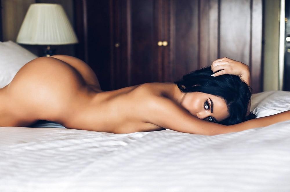 Hardcore abigail naked pics sex porn big