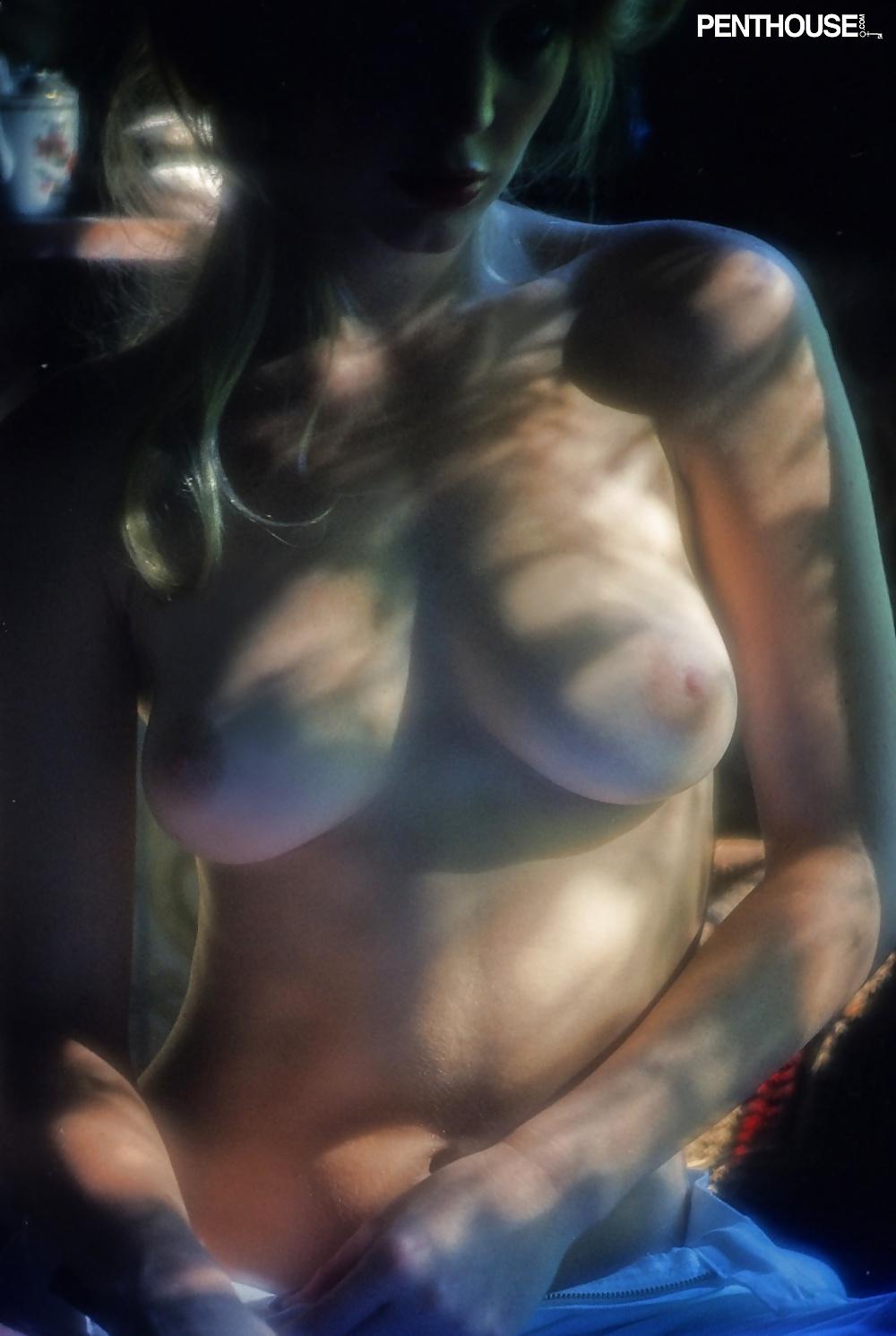 Showing Porn Images For Cheryl Casone Fake Porn
