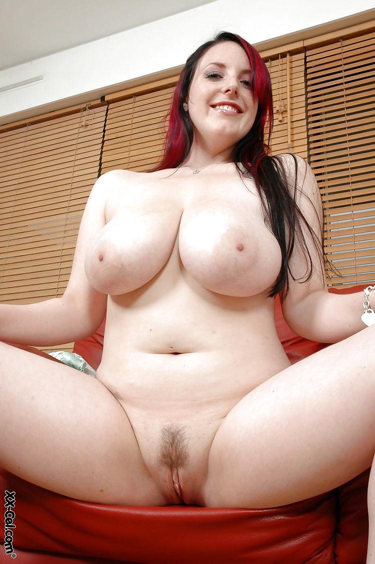 Порно красивыми пухлыми девушками крупно #10