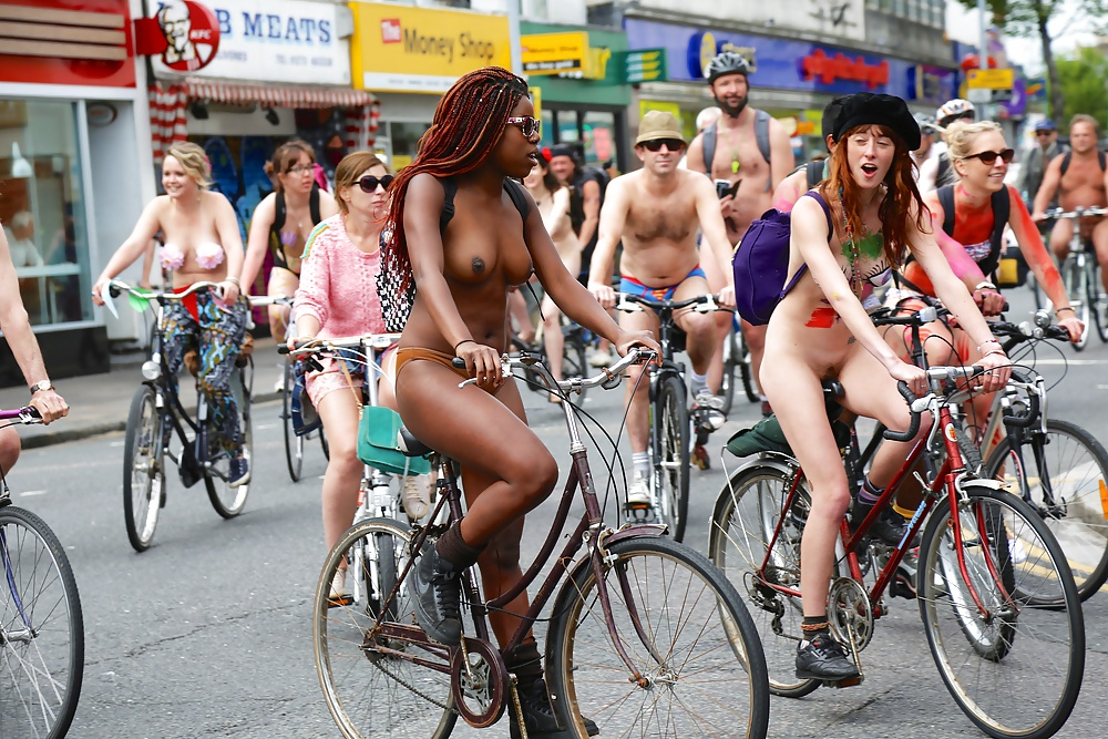 world-naked-bike-ride-video-furry-gypsy-clit