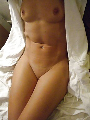 XXX Cum on my pics 2