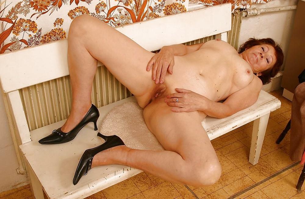спермой порно узбекские зрелые женщины этот