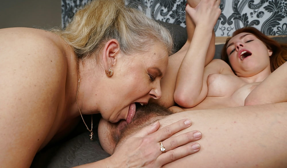 young-new-old-and-young-lesbian-sonoma-model-nude