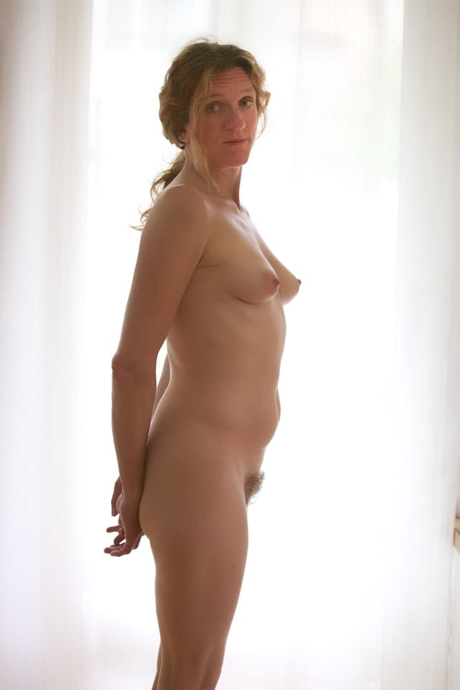 Blonde beauty- 25 Pics