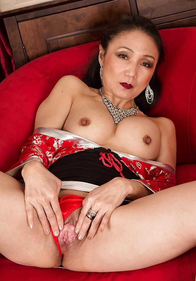 опубликованные порно фото дам из азии если