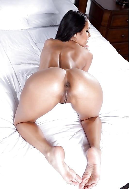 latina-ass-and-feet-hot-babes-free-nude-videos