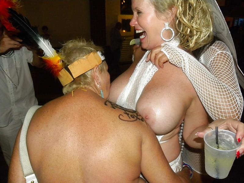 Big Tit Black Lesbians, Porn