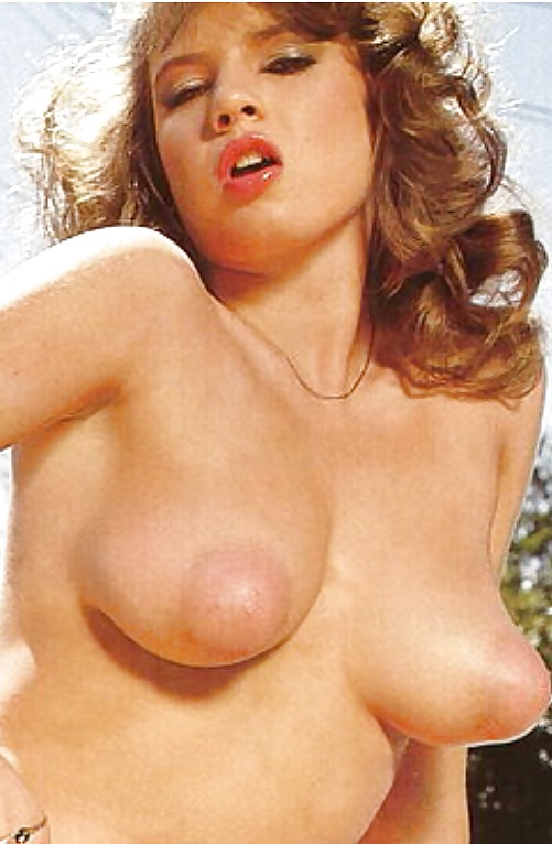 Traci lords boobs images — pic 9