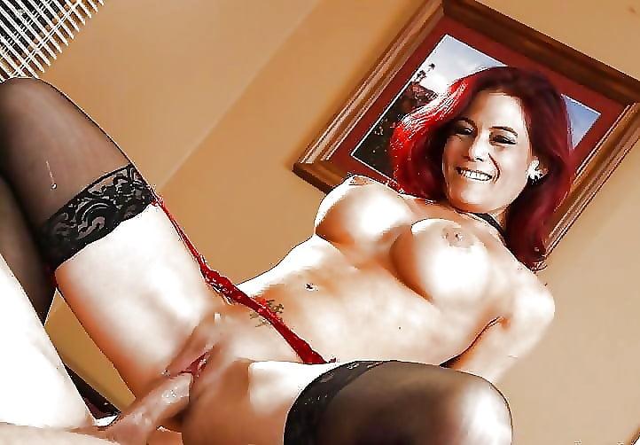 se-xy-nakde-girls-having-se-girls-that-strip-naked