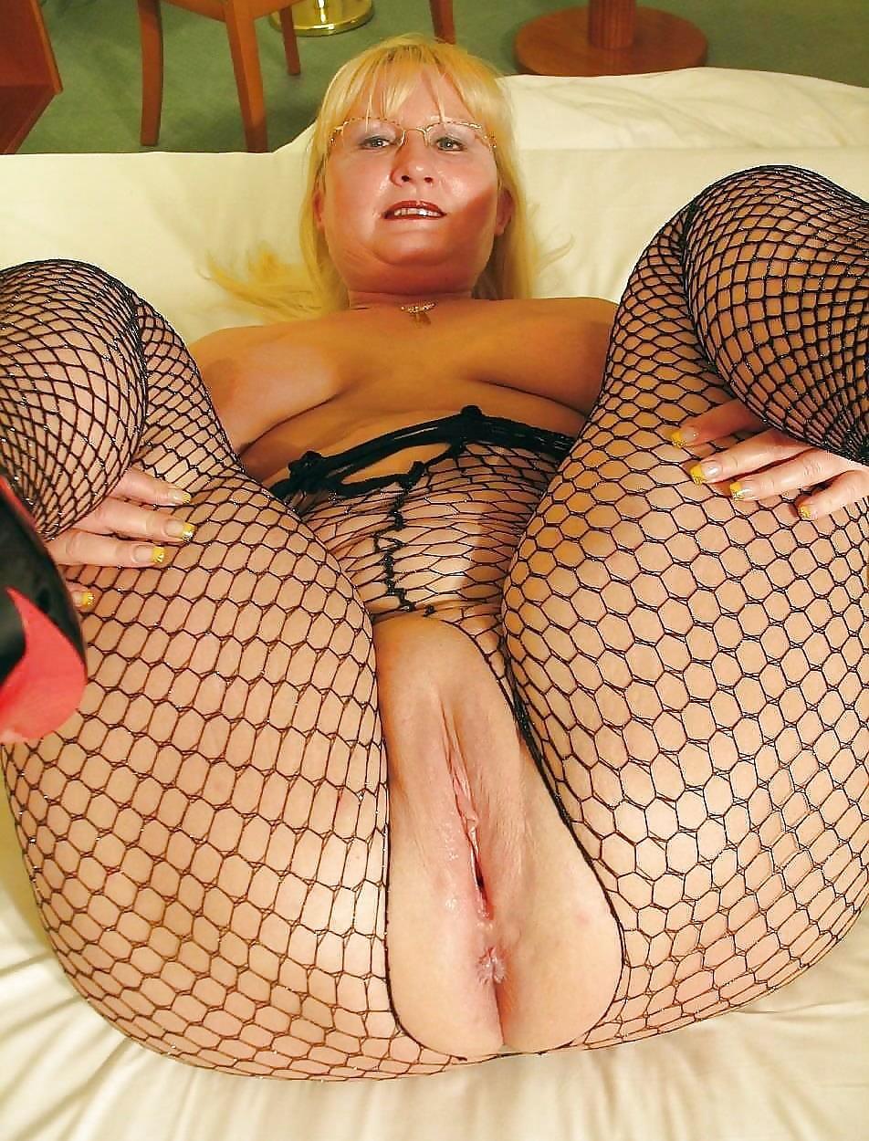 мадам фуфу порно фото - 12