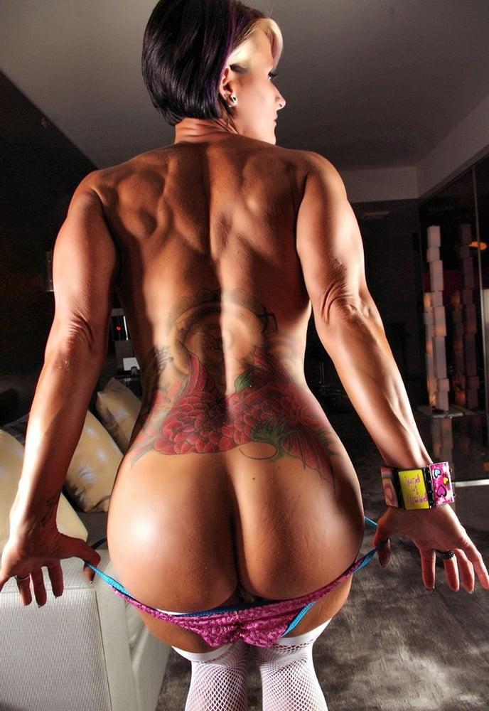 Большие сиськи накаченные попки фото, красивая порно сумасшедший оргазм