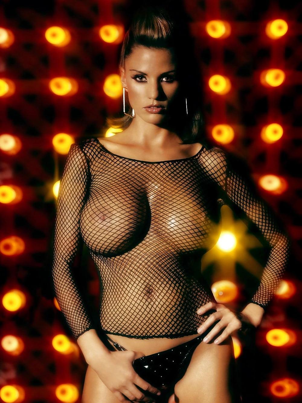 Katie price jordan nude sex photo