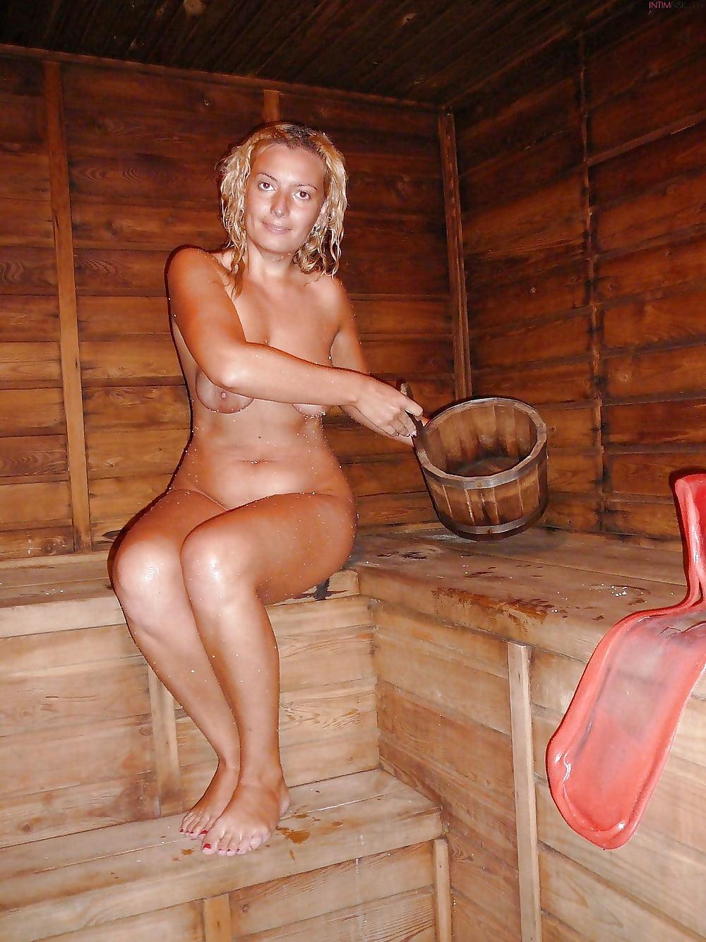 Голые женщины фото иркутск — photo 6