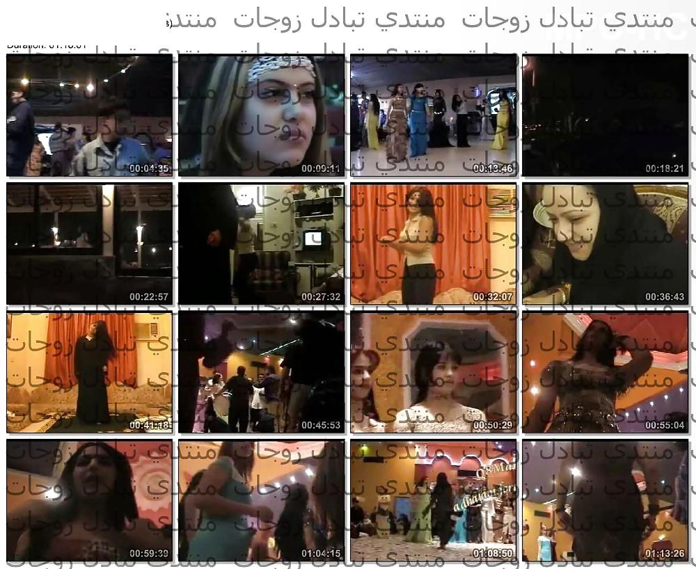 Free movies arab sex-7574