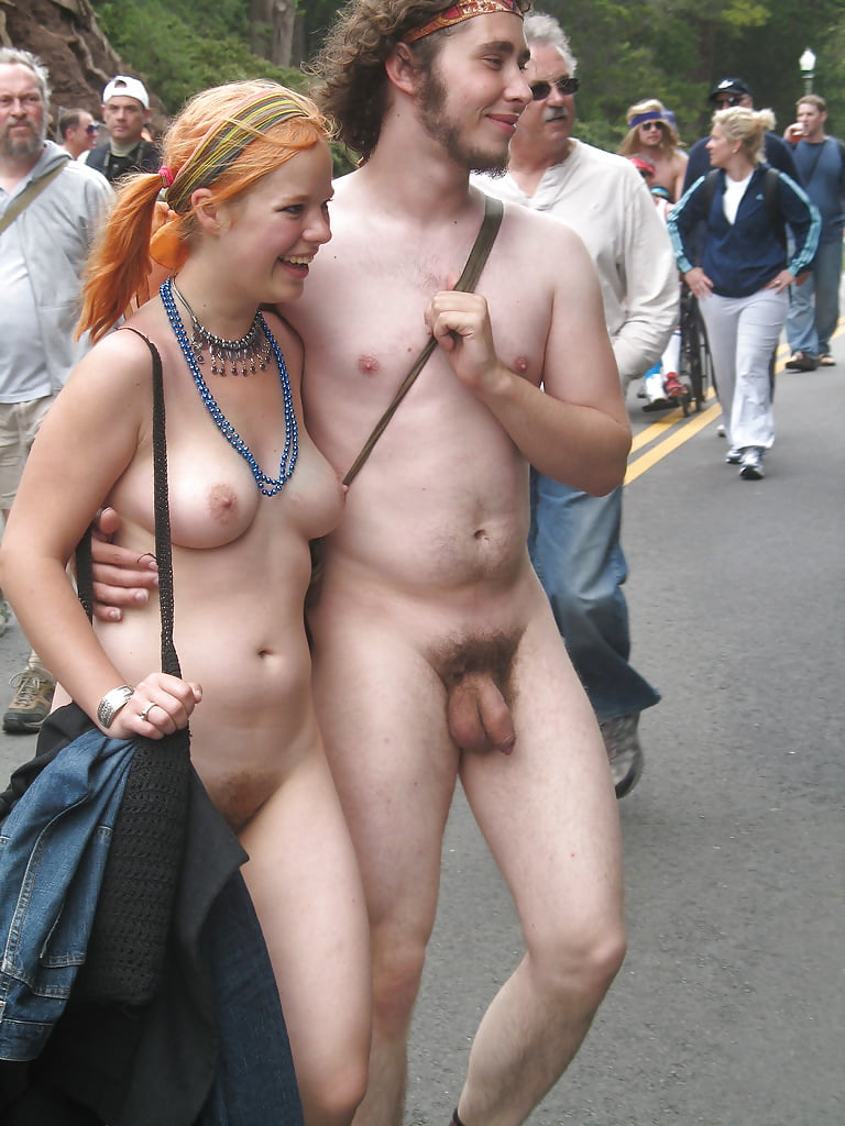 eating-nude-hippies-and-erections-girl-fucking-white