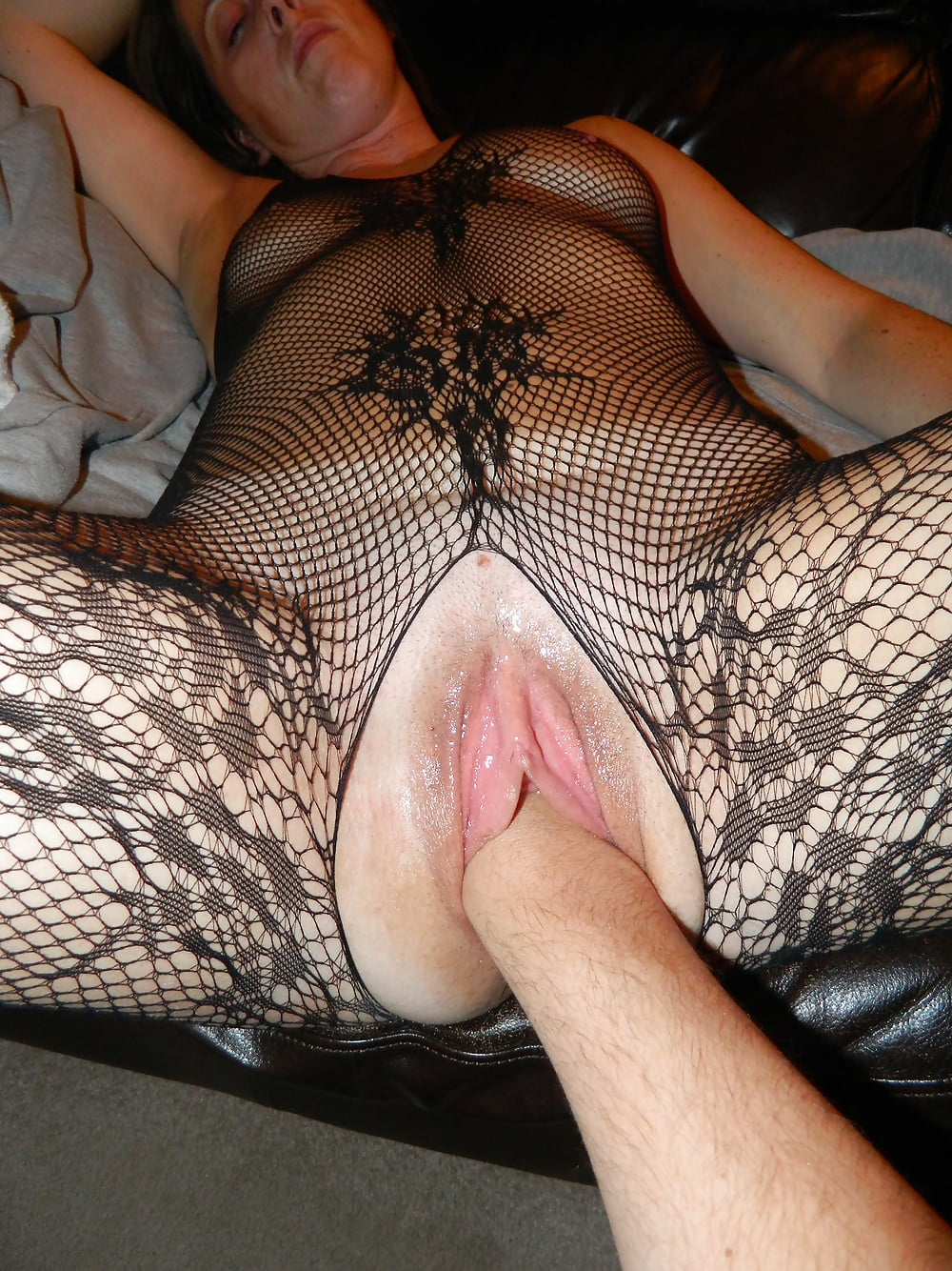 Showing xxx images for femdom foot fisting xxx