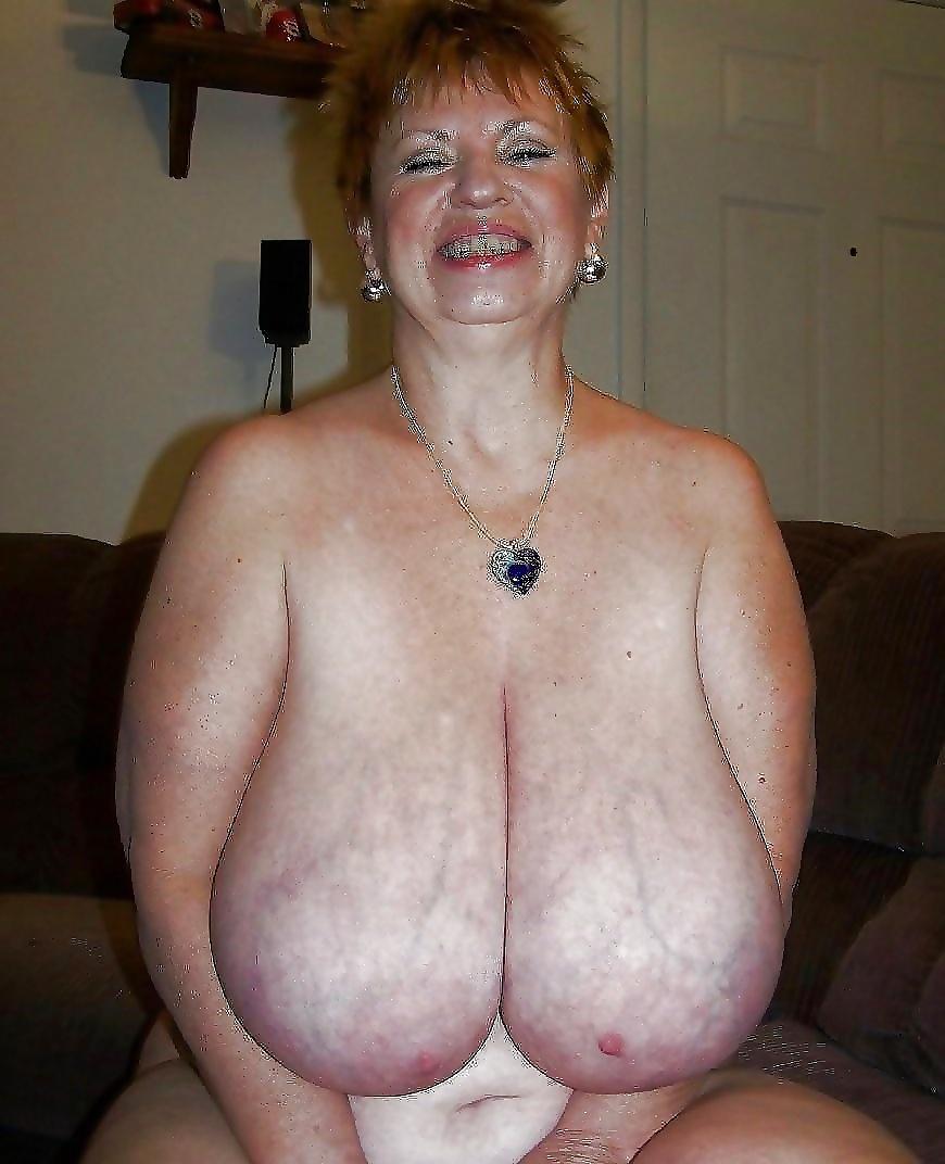 Wash strip big boobs granny gallery incest