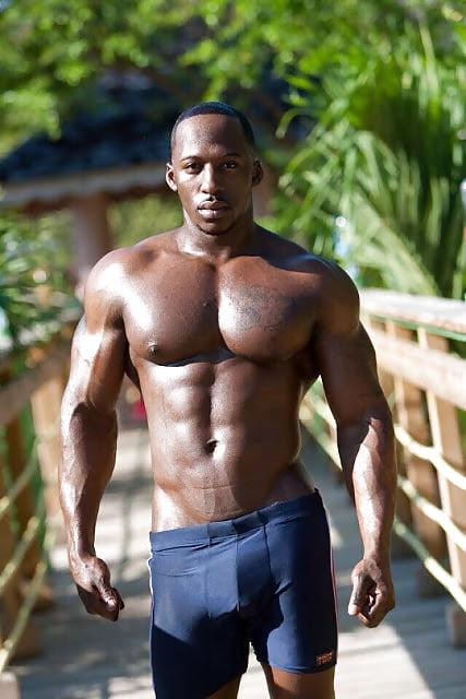 Straight fraternity black men cock