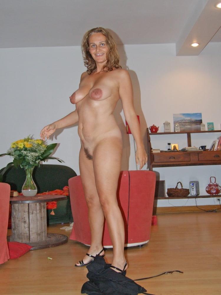 стриптиз тетя голая можете или своего