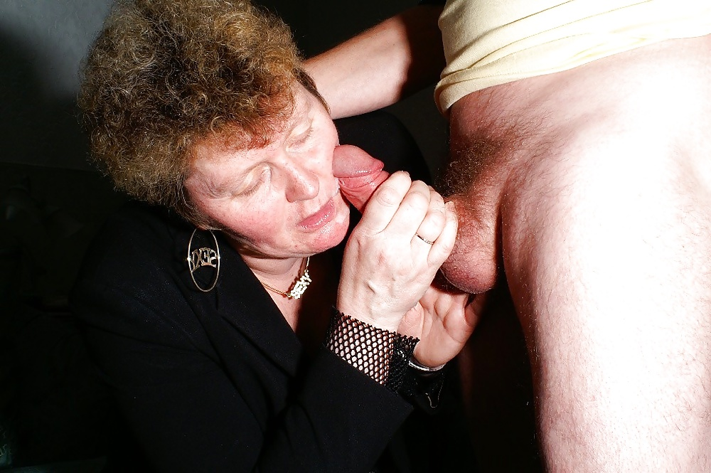 grannies-with-male-female-sex-organs-clips-anka-romensky-nude-pics
