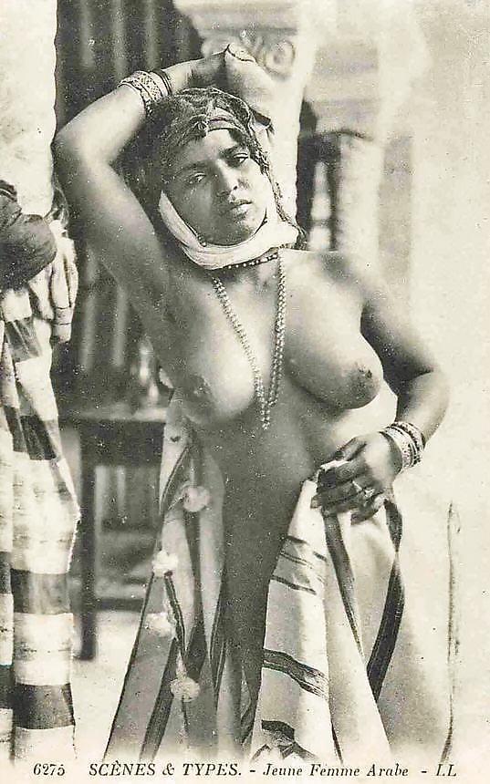 Arabian Gay Porn Pics On Cadinot